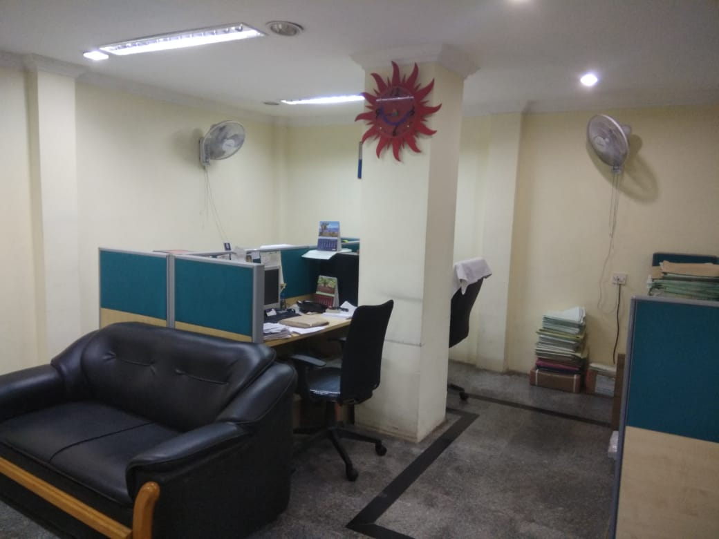 Chennai Office (4)