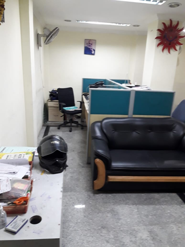 Chennai Office (6)